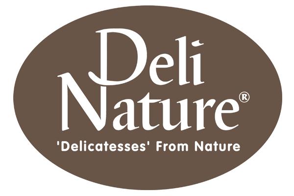 Deli Nature Premium