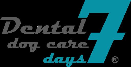 Dental DOG Care 7 Days
